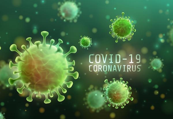 Anticorpo que neutraliza coronavírus é identificado em testes laboratoriais