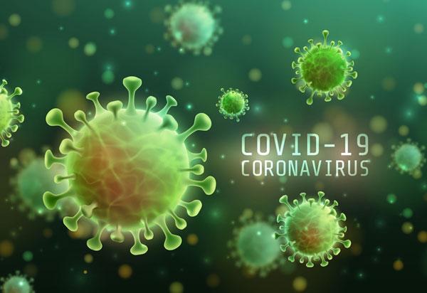 Bahia registra 2.131 novos casos de Covid-19 nas últimas 24 horas