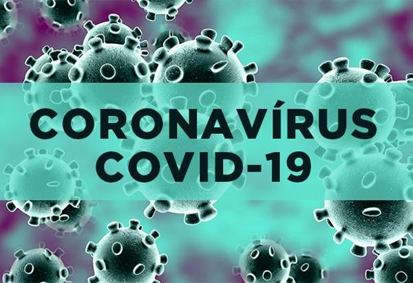 A Bahia registra 14.204 casos confirmados de coronavírus (Covid-19)