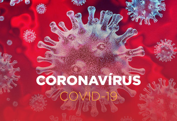 Após um mês sem casos, Brumado volta a ter novo diagnóstico confirmado do Coronavírus