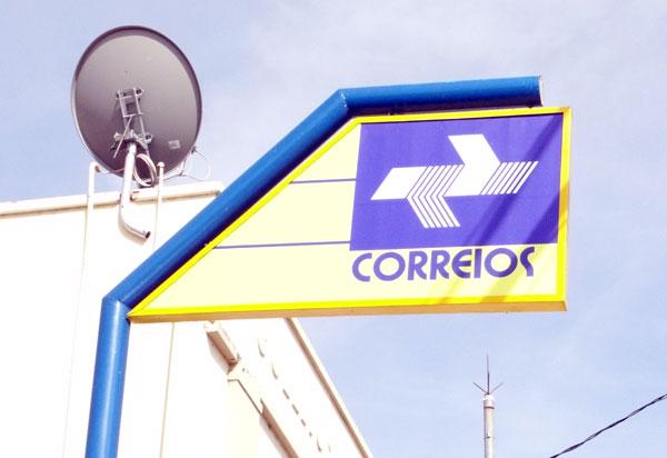 Correios oferece serviço de inscrição de CPF
