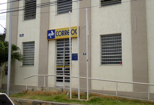 Brumado: Correios diz que documentos da Justiça Eleitoral foram entregues 'sem extravio ou alteração do fluxo postal'