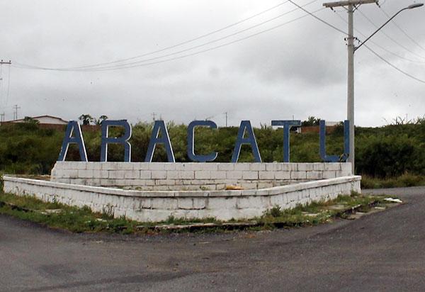 Aracatu registra 9ª morte por Covid-19