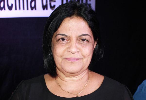Prefeitura decreta Luto Oficial pelo falecimento da Dra. Cristina Gondim, ex-vice-prefeita de Brumado