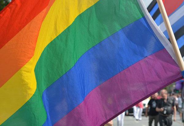 Ministra Cármen Lúcia cassa liminar que liberava a 'cura gay' em todo o país
