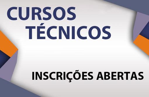 Brumado: Abertas inscrições para o Curso gratuito de Agente de Inspeção de Qualidade