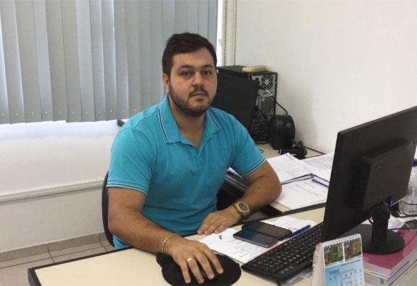 Brumado: obras do sistema de abastecimento de Arrecifinho e Espinheiro estão concluídas; secretário diz que Embasa se nega a fazer ligação