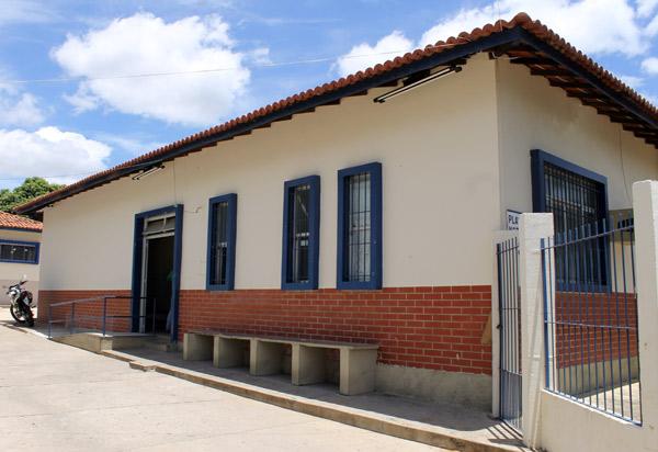 Brumado: Polícia Civil prende estelionatário