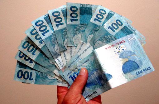 Reajuste do salário mínimo pode ser adiado em 2016
