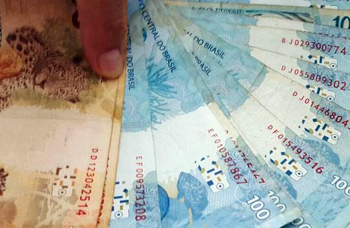 Seguro-desemprego é reajustado em 2,07%; parcela mais alta sobe para R$ 1.677