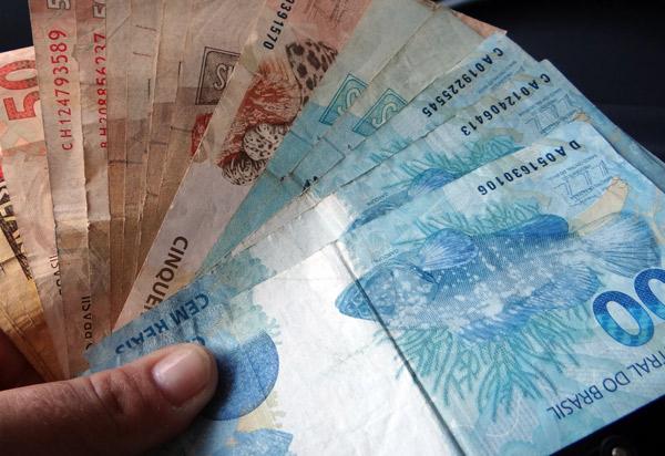 Começa nesta terça o pagamento do quinto lote do PIS/Pasep 2018-2019