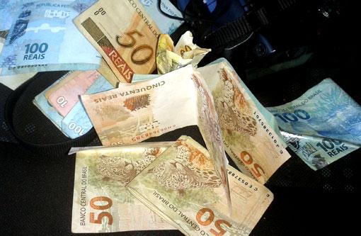 Banco Central Instituições projetam inflação em 6,39% este ano