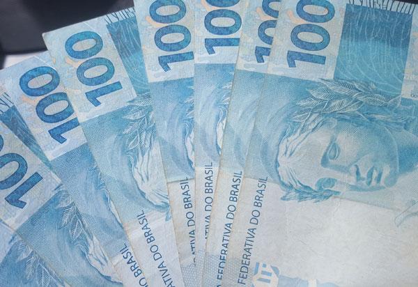 Economia baiana registrou alta de 6,7% na comparação com o segundo trimestre de 2020