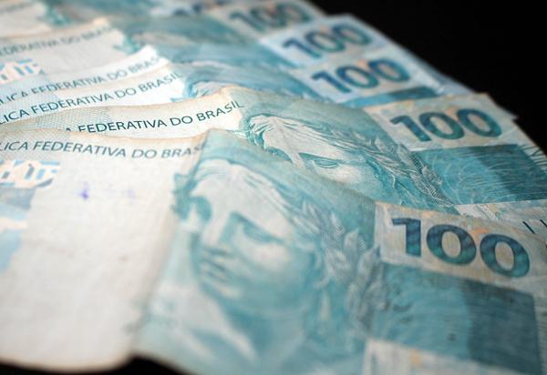 Justiça do Trabalho da Bahia destina R$ 10 milhões ao combate do coronavírus