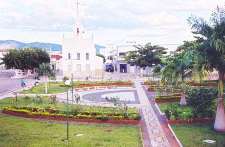 DOM BASÍLIO: TRIBUNAL REJEITA CONTAS DA PREFEITURA