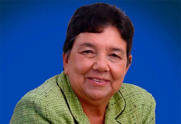 Projeto de Lei que denomina BA-142 de Ana Lúcia Aguiar Viana é aprovado na ALBA