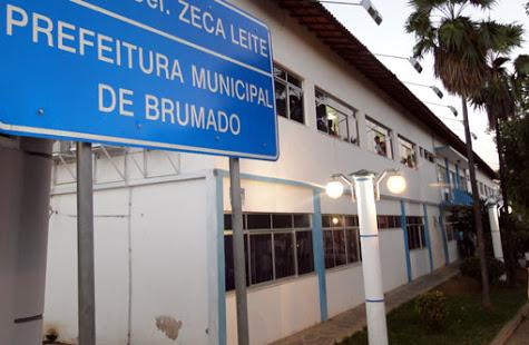 Brumado: Pesquisa eleitoral que avalia os candidatos a prefeito poderá ser divulgada nesta segunda (19)