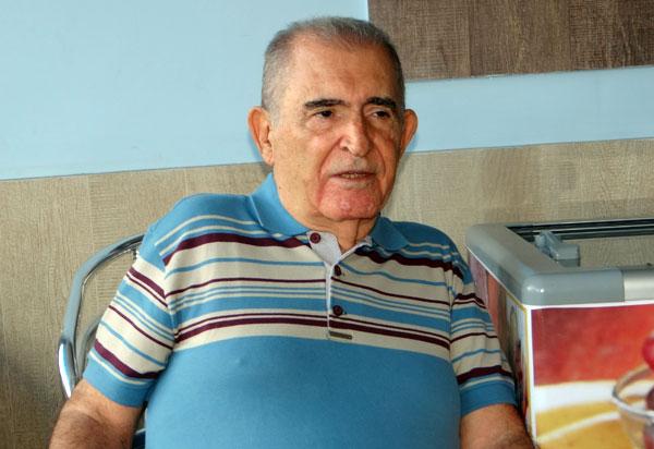 Brumado: morre o ex-prefeito e médico Dr. Juracy Pires Gomes