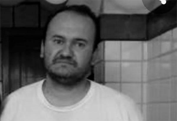 Secretário de Saúde do Estado emite nota de pesar pela morte do médico Lívio