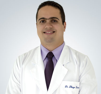 Brumado: Dr. Thiago Torres fala sobre o Novembro Azul
