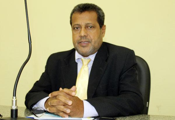 Brumado: Édio Pereira é nomeado secretário de Cultura, Esporte, Lazer e Turismo