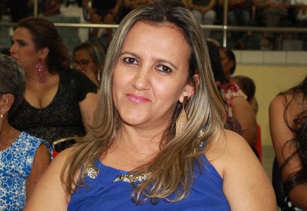Brumado: Em tratamento de saúde, Édio Pereira é substituído na Secretaria Municipal de Cultura, Esporte, Lazer e Turismo por Ednéia Ataíde