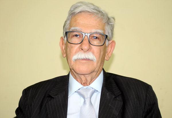 Brumado: mesmo com mandato cassado pelo juiz Genivaldo Guimarães, Eduardo continua no comando da prefeitura até julgamento do TRE-BA