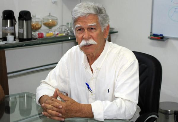 Prefeito de Brumado comemora o 3º lugar na Bahia no Índice Nacional de Governança Municipal do CFA 2019