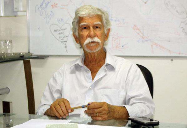 Prefeitura de Brumado entra com representação no MPF contra o governo do estado