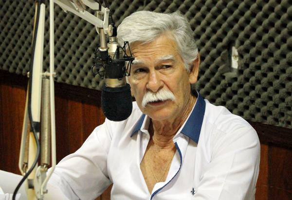 Brumado: MP determina que comissão formada para processo de cassação de Eduardo Vasconcelos seja anulada
