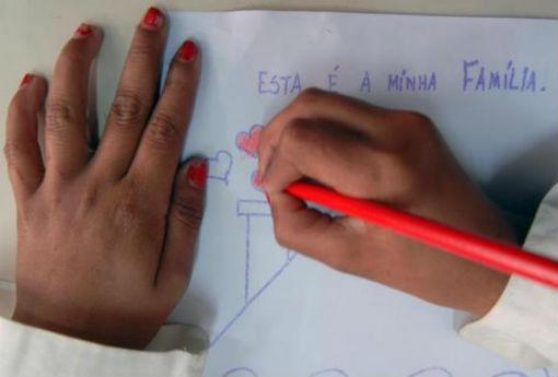 Estados e municípios podem aderir ao Brasil Alfabetizado até dia 6 de março
