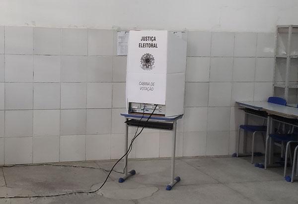 Prazo final para entrega das contas de campanha termina no próximo dia (15)