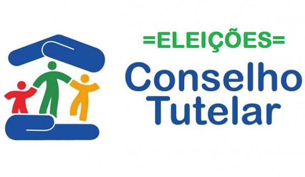 Aracatu: eleição definiu os 05 Conselheiros Tutelares do município