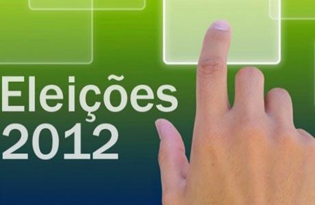2012: A POLÍTICA BRUMADENSE AINDA INDEFINIDA