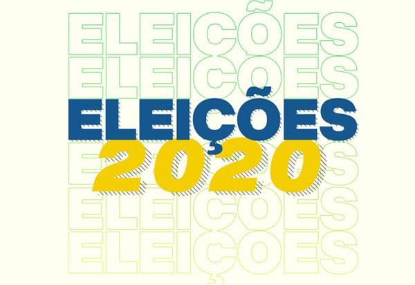 Eleições 2020: Prestação de contas parcial deve ser enviada até domingo (25)