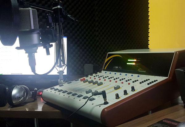 Emissoras de rádio e TV estão proibidas de veicular opinião sobre candidato