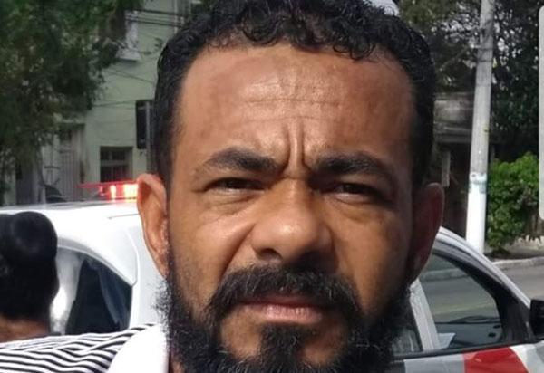 Ação conjunta da Polícia Civil da Bahia e PM/SP culmina em prisão de estuprador