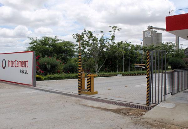 Brumado: InterCement emite nota sobre o fechamento da fábrica de cimento