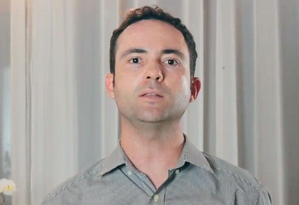 Brumado: Fabrício Abrantes fala sobre priorizar homem do campo em seu plano de governo