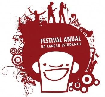 Brumado: Nesta sexta-feira (19) tem a final do Festival Anual da Canção Estudantil