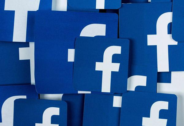 Facebook chega a 2,6 bilhões de usuários no mundo com suas plataformas