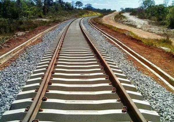 Ministro da Infraestrutura diz que  Governo vai retomar concessões de ferrovias e oferecerá três até 2020