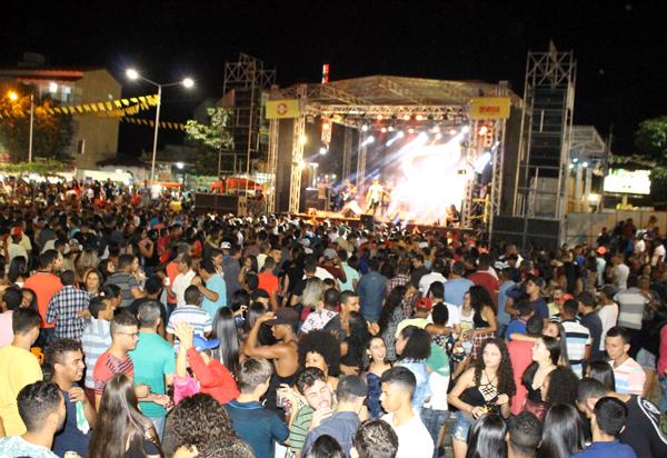 TCM-BA recomenda aos municípios se abstenham de realizar quaisquer festejos juninos utilizando dinheiro ou recursos públicos; incluem-se festas de padroeira e aniversário das cidades