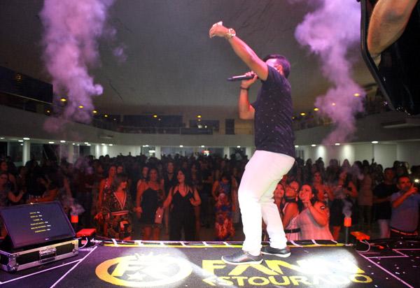 Brumado: Semec realizou festa em homenagem aos professores da rede municipal de ensino