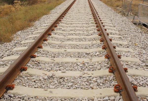 Mineradora deve investir R$ 1,2 bi em estrutura ferroviária entre Abaíra e Brumado