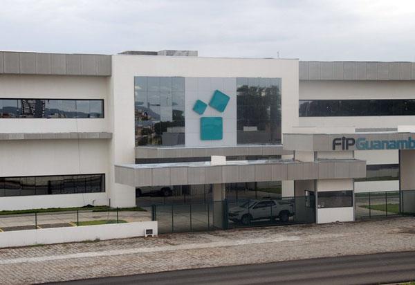 Coronavírus: Justiça determina suspensão de retorno de aulas presenciais em faculdade de Guanambi