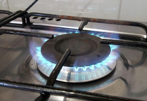 Preço do gás de cozinha volta a subir nesta segunda (14)