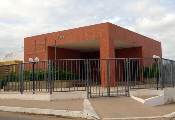 TJ-BA concilia e nenhuma comarca será fechada na Bahia