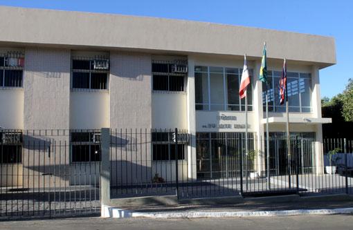 Brumado: Acusado de assassinato foi condenado e cumprirá pena em regime semiaberto