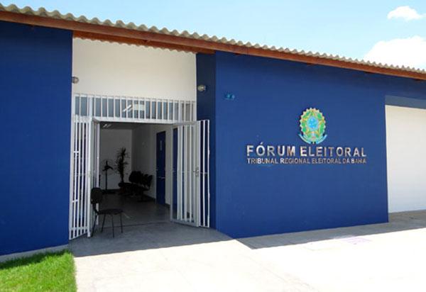 Brumado: Justiça eleitoral nega liminar e vereador eleito, Vanderlei Boca, será diplomado